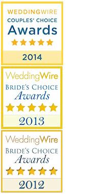 awards-2014-04