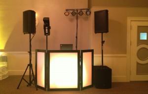 set_up