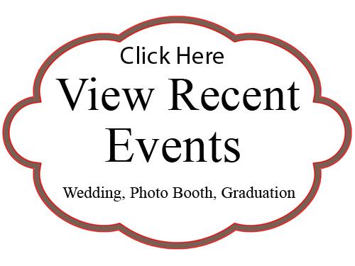 veiw events